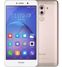 Best Original Huawei Honor 6x Kirin 655 Octa Core Dual Rear ...