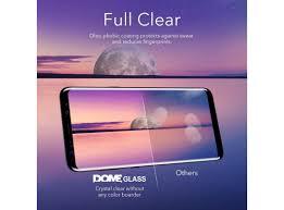 <b>Защитное стекло Whitestone Dome</b> Glass для Galaxy Note9 ...