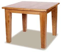 p rectangular dining table matt lacquered solid oak dining table square vancouver oak dining table square  p