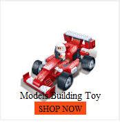 <b>Sluban Model Building Compatible</b> B0366 463pcs Model Building ...