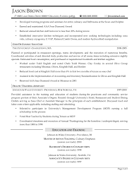 head teller resume example sample customer service resume head teller resume example coach resume example sample resume sample s associate resume sample resume restaurant