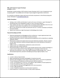 sample resume format for experienced it professionals sample sample resume format for experienced it professionals sample resume resume samples experienced professionals resume examples
