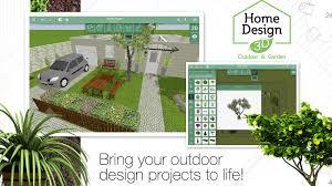 Small Picture 100 Home Design Software Upload Photo Free Landscape Design