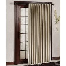large sliding patio doors:  vertical sliding patio door curtains ideas read online drapes for window treatments for sliding french doors