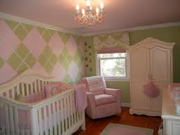 amusing green and pink nursery ideas coolest decorating home ideas with green and pink nursery ideas baby nursery nursery furniture cool coolest