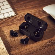 Youpin <b>FIIL T1X True</b> Wireless Sports Bluetooth Earphones ...