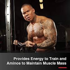 ALLMAX Nutrition <b>ACUTS</b>, <b>Amino-Charged Energy Drink</b>, Pink ...
