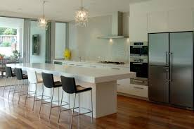 Contemporary Galley Kitchen Contemporary Galley Kitchen Design Ideas Sarkemnet