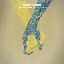 Above &amp; Beyond feat. Zoë Johnston - We&#x27;re <b>All We Need</b>