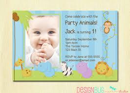 jungle birthday invitation wording templates invitations ideas jungle birthday invitation wording