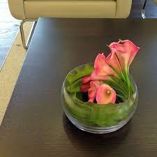 artificial plants silk flowers brisbane office plants
