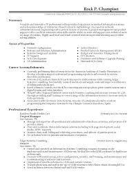 contract support specialist resume breakupus splendid professional medical coding specialist resume breakupus splendid professional medical coding specialist resume