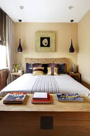 Room Design For Small Bedrooms Best Small Bedrooms Ideas On