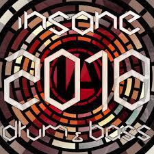 <b>Various Artists</b>: <b>Insane</b> Drum & Bass 2018 - Music Streaming - Listen ...