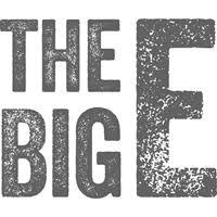Shopping - The Big E
