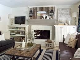 living fairfield county beach style room living style tough fecbcbccefeaabade tough living style furniture design interior beach style living room