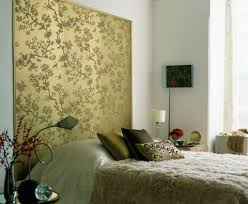 Bedroom Wall Mural Home Design Inspiration - Bedroom wall murals ideas