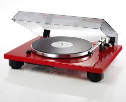 Обзор <b>проигрывателей виниловых</b> дисков: Круговорот вещей в ...