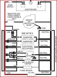 goodman gmvc95, aprilaire 600a, ckt03 communicating thermostat aprilaire thermostat wiring diagram Aprilaire Thermostat Wiring Diagram name goodman jpg views 1475 size 45 8 kb