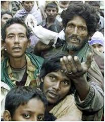 the ojays factors and india on pinterest indias illegal kidney trade poverty is such a strong factor in causing the poor to