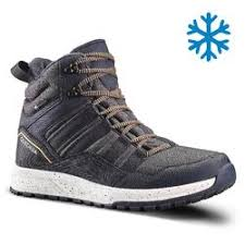 <b>Snow</b> Shoes & <b>Boots</b> for <b>Winter</b> Buy Online at Decathlon
