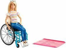 <b>Mermaid Barbie Original Barbie</b> Dolls (Mattel) for sale | eBay