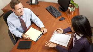 ask these questions at your next job interview accountingweb job interview