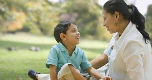 the effects of a single parent home on a childs behavior  the effects of a single parent home on a childs behavior  livestrongcom
