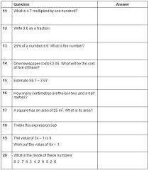 KS3 worksheetsks3 worksheet