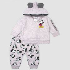 <b>Infant Boy</b> Clothes : Target