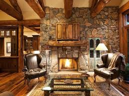 fascinating craftsman living room chairs furniture: craftsman living room with hardwood floors