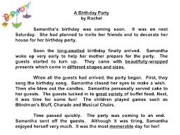 essay birthday y doitmyipme essay y how to start an expository essayhappy birthday best friend paragraphs