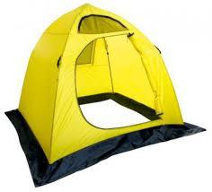 Туристические <b>палатки Jungle Camp</b>: цены, отзывы, фото, выбор ...