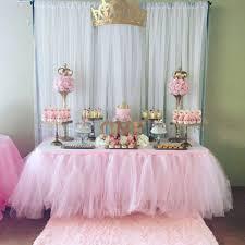 Paper Plates Birthday Party Baby Shower 1st <b>Birthday Boy</b> Or Girl ...