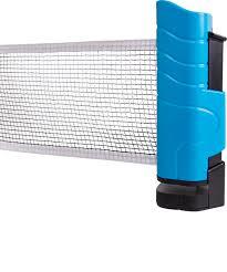 Купить <b>сетка</b> для настольного тенниса <b>stretch</b>-<b>net</b>, раздвижная по ...