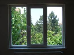 Image result for looking out a window