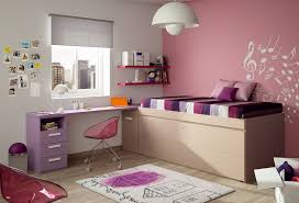 bedroom ideas for girls kids beds boys bunk real car adults cool storage for kids captivating cool teenage rooms guys