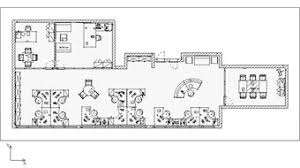 space planning space planning cad office space layout