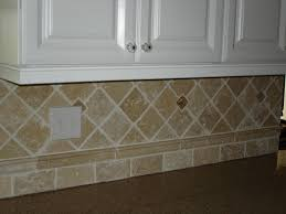 kitchen wall tiles design see all photos to kitchen wall tile