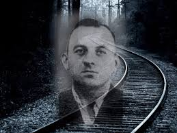 of the most monstrous serial killers ever paul orgozow was a known nazi and serial killer who stabbed and beat multiple women to death before throwing them off a train which was always running