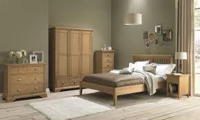 Lyon Oak Bedroom Furniture Bedroom Furniture Furniture Store In Leicester World Of Furniture