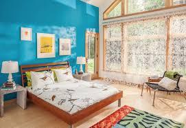 colors paint bedroom color bold blue paint bedroom bold blue paint bedroom bold blue paint bedroo