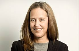 Watch the Conversation · Wendy Kopp - 360_br10q_0207