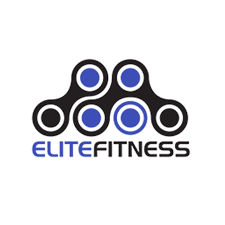 Elitefitness Podcast