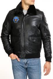 Кожаные мужские <b>куртки</b> из натуральной кожи <b>HElium</b> (Хелиум ...