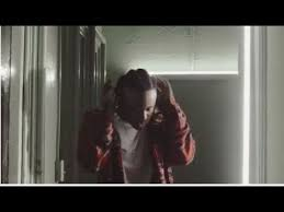 KB - <b>Not Today Satan</b> feat. Andy Mineo | Visual - YouTube