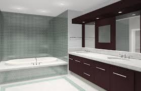 vanity wc single sink