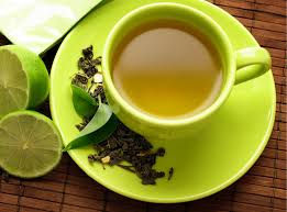 Female Hair Loss Remedy - Green Tea Helps  http://naturalhairlosstreatmentguided.blogspot.com/