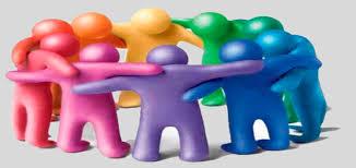 Resultado de imagen de mejorar trabajo en grupo