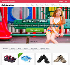 35 best wordpress woocommerce themes for 2017 junction is exciting theme many premium features yet it is completely if you checkout its demo you will this theme s colors and layout